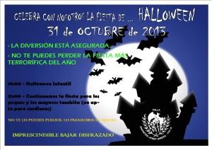 HALLOWEEN (BUENO) (1)