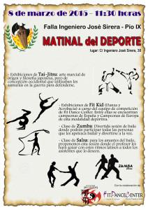 CARTEL MATINAL DEPORTE_BR